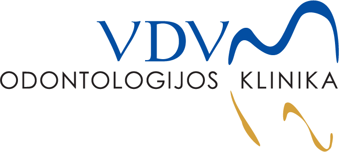 VDV odontologijos klinika
