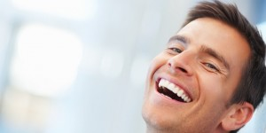 odontologo konsultacija klaipedoje