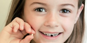 ms-blog_losing-baby-teeth