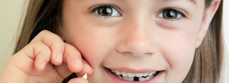 ms-blog_losing-baby-teeth