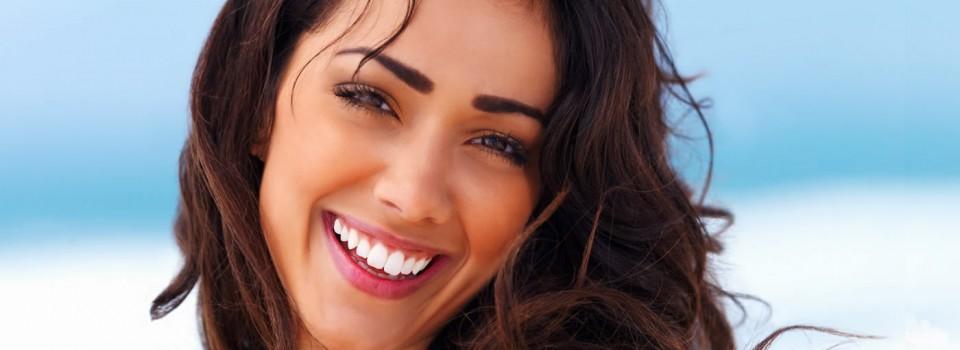 teeth-whitening-gel